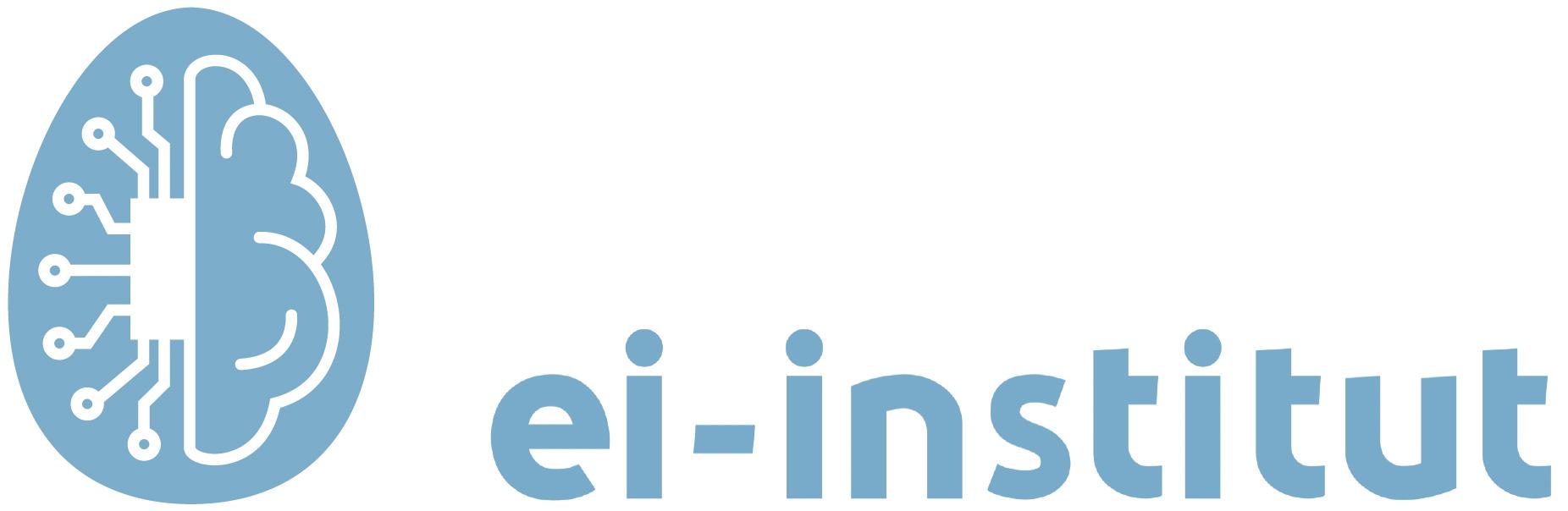 ei-Institut